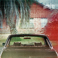 The Suburbs de Arcade Fire