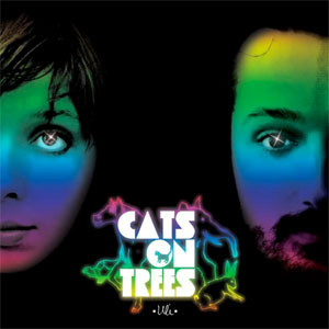 Couverture de l'album Uli de Cats On Trees
