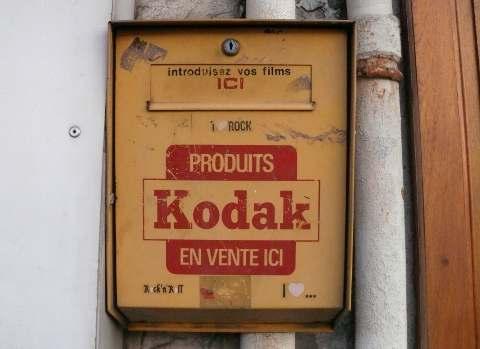 Marathon photo de Bordeaux off – Oldies