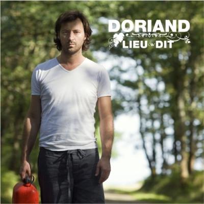 Doriand Lieu-dit