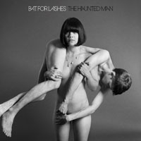 The Haunted Man de Bat For Lashes