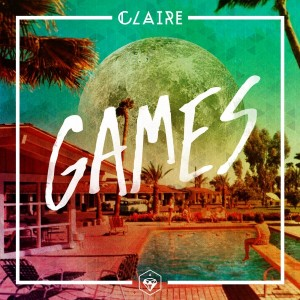 claire_games-600x600