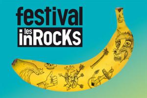 Festvail Les Inrocks 2013