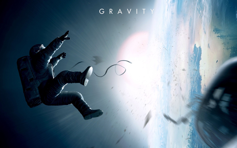 Gravity et les limites du test Bechdel