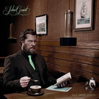 Pale Green Ghosts de John Grant
