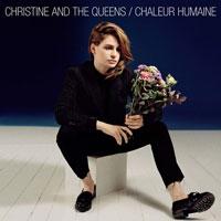 Chaleur humaine de Christine & The Queens