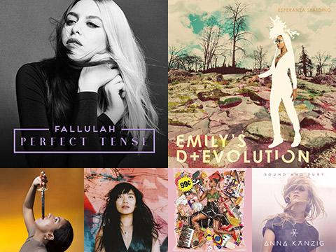 playlist-mars-2016