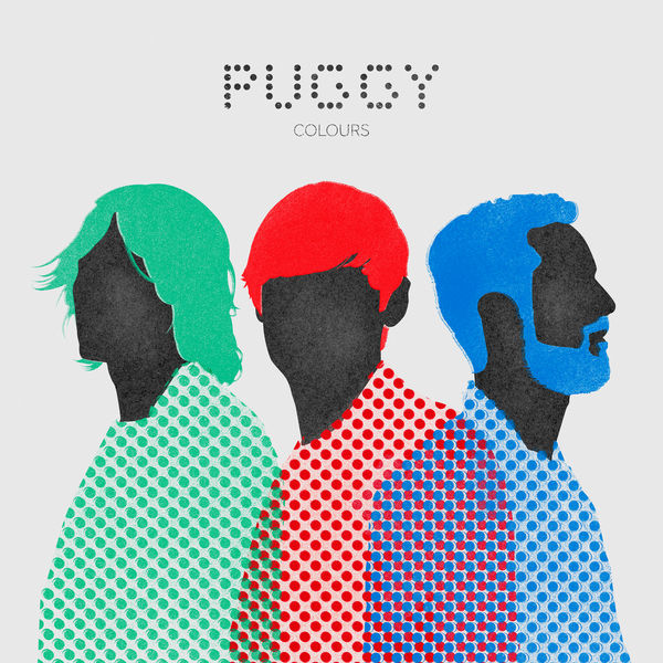 Puggy – Lonely Town