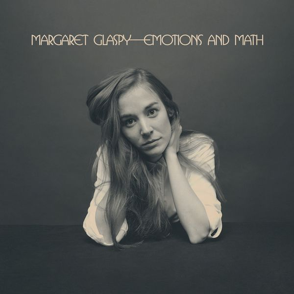 Margaret Glaspy – You and I