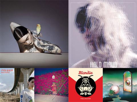 playlist-mai-2017