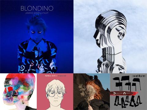playlist-mars2017