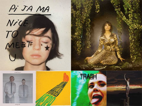 playlist-janvier-2019