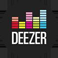 Ecouter la playlist sur Deezer