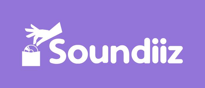 Gérer ses playlists avec Soundiiz